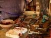 artisanat gaulois